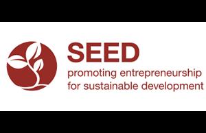 10-Years-of-SEED-Awards-logo-edited