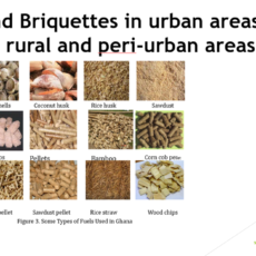 ECOSAFE biomass fuels pic